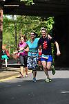 2016-05-15 Godalming Run 14 DS