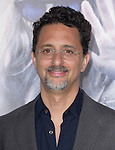 Grant Heslov<br /> <br />  attends The Warner Bros. Pictures' L.A. Premiere of Our Brand is Crisis held at The TCL Chinese Theatre  in Hollywood, California on October 26,2015                                                                               © 2015 Hollywood Press Agency