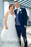 Moriarty/Carey wedding in the Ballyroe Heights Hotel on Saturday August 14th