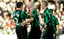 12/11/2006       Copyright Pic: James Stewart.File Name :sct_jspa08_st_mirren_v_celtic.THOMAS GRAVESEN CELEBRATES AFTER HE SCORES CELTIC'S SECOND.James Stewart Photo Agency 19 Carronlea Drive, Falkirk. FK2 8DN      Vat Reg No. 607 6932 25.Office     : +44 (0)1324 570906     .Mobile   : +44 (0)7721 416997.Fax         : +44 (0)1324 570906.E-mail  :  jim@jspa.co.uk.If you require further information then contact Jim Stewart on any of the numbers above.........