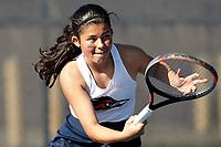 210130-Houston @ UTSA Tennis (W)