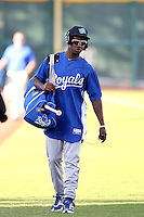 Derrick Robinson - Surprise Rafters - 2010 Arizona Fall League.Photo by:  Bill Mitchell/Four Seam Images..
