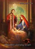 Alfredo, HOLY FAMILIES, HEILIGE FAMILIE, SAGRADA FAMÍLIA, paintings+++++,BRTOCH51776,#xr#