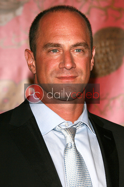 Christopher Meloni<br />at the 2006 HBO Emmy After Party. Pacific Design Center, West Hollywood, CA. 08-27-06<br />Dave Edwards/DailyCeleb.com 818-249-4998