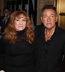 'Springsteen on Broadway' - Stage Door