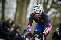 Gent-Wevelgem 2013.Filippo  Pozzato (ITA).
