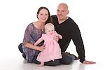 Whitham Family