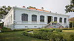 The Consul's Residence, Gulangyu, Xiamen (Amoy).