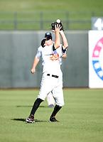 Blake Davis / Surprise Rafters 2008 Arizona Fall League..Photo by:  Bill Mitchell/Four Seam Images