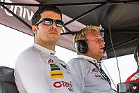 IMSA Tudor Series, Canadian Tire Motorsport Park,  July 2015 (Photo by Brian Cleary/www.bcpix.com)