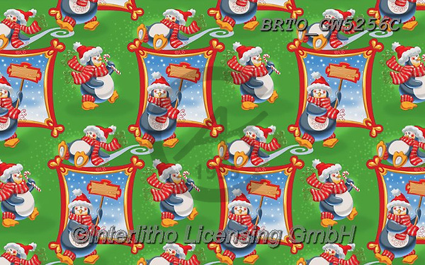 Alfredo, GPXK, paintings+++++,BRTOGW5256C,#GPXK#, GIFT WRAPS, GESCHENKPAPIER,,PAPEL DE REGALO, Christmas ,