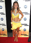 "Audrina Patridge  at Dancing with the Stars ""Season 11 Premiere"" at CBS on September 20, 2010 in Los Angeles, California on September 20,2010                                                                               © 2010 Hollywood Press Agency"