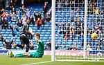 210719 Rangers v Blackburn Rovers