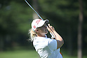 Golf: World Amateur Team Golf Championship 2014