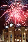Rockies Stadium and  fireworks, Denver, Colorado, USA John offers private photo tours of Denver, Boulder and Rocky Mountain National Park. .  John offers private photo tours in Denver, Boulder and throughout Colorado. Year-round Colorado photo tours. .  John offers private photo tours in Denver, Boulder and throughout Colorado. Year-round.