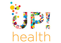 Up Health