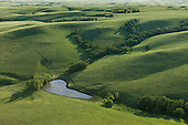 Pasture Land South Dakota