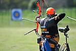 2015 SIMG - Archery