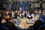 The Houston Children's Charity Gala at the Hyatt Regency Saturday Oct. 24,2009. (Dave Rossman/For the Chronicle)