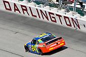 NASCAR XFINITY Series<br /> Sport Clips Haircuts VFW 200<br /> Darlington Raceway, Darlington, SC USA<br /> Saturday 2 September 2017<br /> Dylan Lupton, Nut Up Toyota Camry<br /> World Copyright: Nigel Kinrade<br /> LAT Images