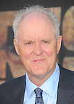 """John Lithgow attends The 20th Century Fox L.A. Premiere of """"Rise of the Planet of The Apes"""" held at The Grauman's Chinese Theatre in Hollywood, California on July 28,2011                                                                               © 2011 DVS / Hollywood Press Agency"""
