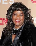 Loretta Devine at The CNN Heroes: An All-star Tribute held at The Shrine Auditorium in Los Angeles, California on November 20,2010                                                                               © 2010 Hollywood Press Agency