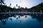 The Westin Resort, Nusa Dua, Indonesia