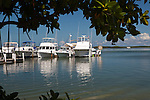 Florida Keys Scenes