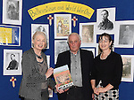 Bellewstown Heritage Exhibition 2014