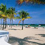USA, Florida, Fort Lauderdale: Beach