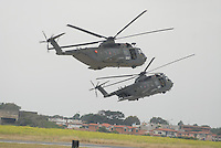 "- Italian Air Force, helicopters HH-3F ""Pelican""  Combat SAR....- Aeronautica Militare Italiana, elicotteri HH-3F ""Pelican"" Combat  SAR"