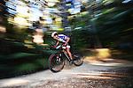 2016 Kaiteriteri 6HR Bike Relay