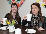 Daffodil Coffee @ Boomerang Cafe