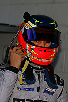 #55 MAZDA RACING(USA) MAZDA RT24-P DPI - OLIVER JARVIS (GBR) HARRY TINCKNELL (GBR) JONATHAN BOMARITO (USA)