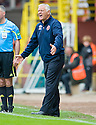 :: HEARTS MANAGER JIM JEFFERIES :: .15/05/2011   Copyright  Pic : James Stewart.sct_jsp016_dundee_utd_v_hearts .James Stewart Photography 19 Carronlea Drive, Falkirk. FK2 8DN      Vat Reg No. 607 6932 25.Telephone      : +44 (0)1324 570291 .Mobile              : +44 (0)7721 416997.E-mail  :  jim@jspa.co.uk.If you require further information then contact Jim Stewart on any of the numbers above.........