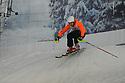 U14/16/18 boys ext slalom run 1
