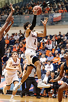 200118-UTEP @ UTSA Basketball (M)