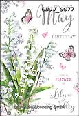 Jonny, FLOWERS, BLUMEN, FLORES, paintings+++++,GBJJSG77,#f#, EVERYDAY