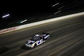 #51: Logan Seavey, Kyle Busch Motorsports, Toyota Tundra Mobil 1