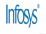 Infosys Transfert