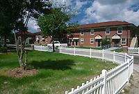 Roberts Village