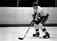 Bobby Smith Ottawa 67's. Photo Scott Grant