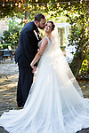 Kayla & Peyton's Wedding
