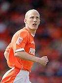 2004-09-13 Blackpool v  Luton
