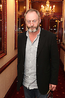 NO REPRO FEE. 13/7/2011. Keith Barry's 8 Deadly Sins has added an extra week at The Olympia Theatre due to phenomenal demand and is now running until August 13th. Pictured is Liam Cunningham. Picture James Horan/Collins Photos