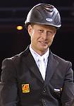 Pius Schwizer, Swiss ridder, on Dundee VD Dwerse Hagen, second round