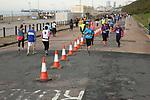 2019-11-17 Brighton 10k 49 MA Madeira Turn rem