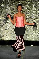 St. Charles Fashion Week day 1 runway photos