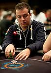 Team Pokerstars Pro Alex Gomes