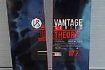 Atomic Theory skis, serial number, SN_AA0025316, Sports Authority Sniagrab 2015